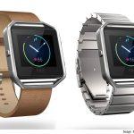 Se pare ca Fitbit inca se chinuie sa produca un smartwatch