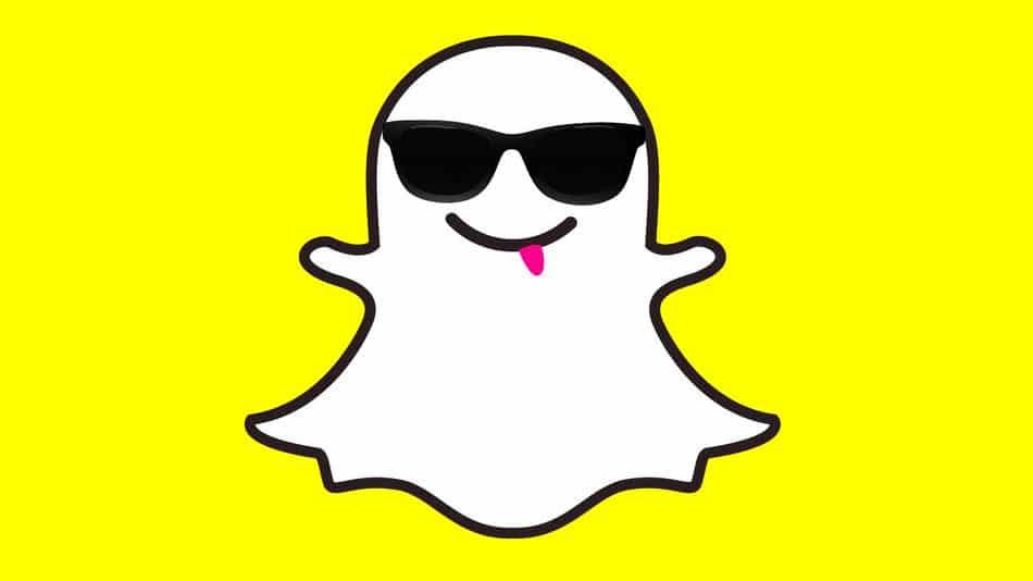 Snapchat s-a saturat! Vrea ca toate caracteristicile sale sa fie mai greu de copiat