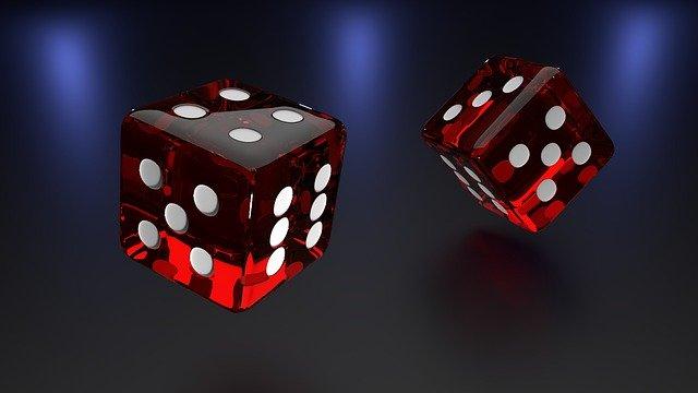 Un acvariu smart a lasat vulnerabil un cazinou in fata hackerilor