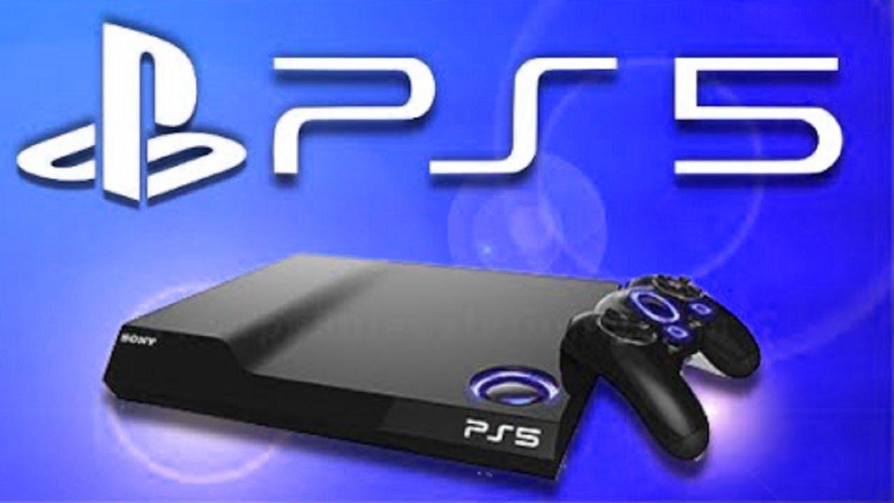 Un analist estimeaza ca consola de jocuri PlayStation 5 va fi lansata in anul 2019