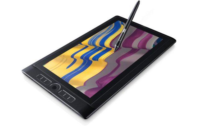Wacom anunta noile tablete Cintiq Pro de 24 si 32 de inch cu rezolutie 4K- preturi oficiale