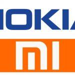 Xiaomi cumpara brevete de la Nokia. La ce le va folosi
