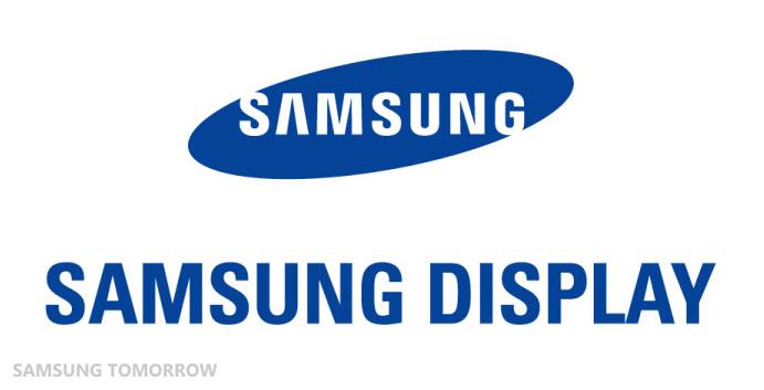 Xiaomi se va aproviziona cu panouri de displayuri OLED de la Samsung