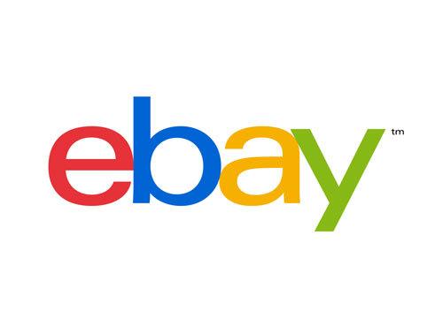 eBay iti permite acum sa cauti obiecte folosind imagini in loc de cuvinte