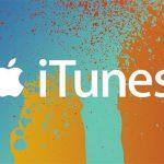 10 minute de liniste este melodia din top 50 de pe Apple iTunes