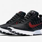 Adidasii Nike care se strang singuri la siret sunt din nou la vanzare
