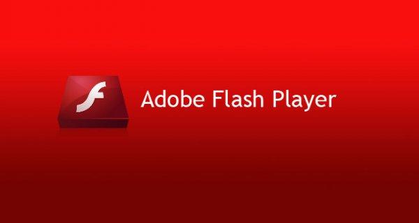 Adobe primeste o petitie pentru ca Flash-ul sa devina open-source