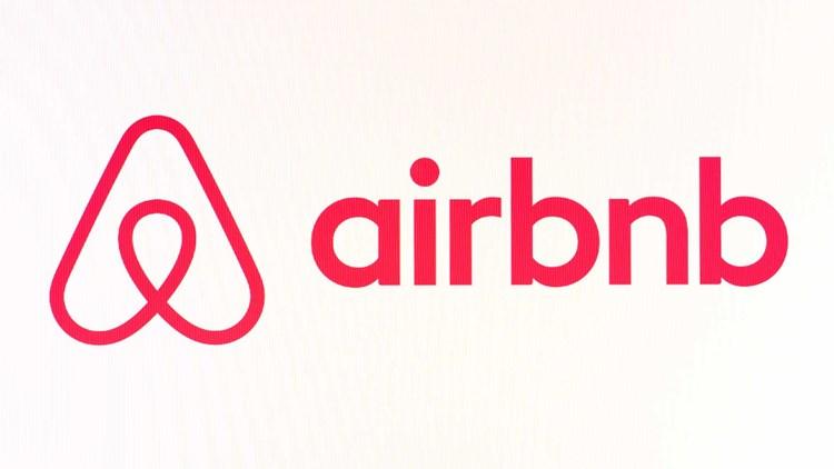 Airbnb are mai multe listari decat cele top 5 branduri de hoteluri combinate