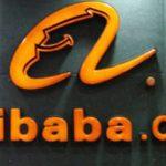 Alibaba vrea sa vanda masini din automate de vanzare. Nu mai cumperi sucuri, cumperi masini