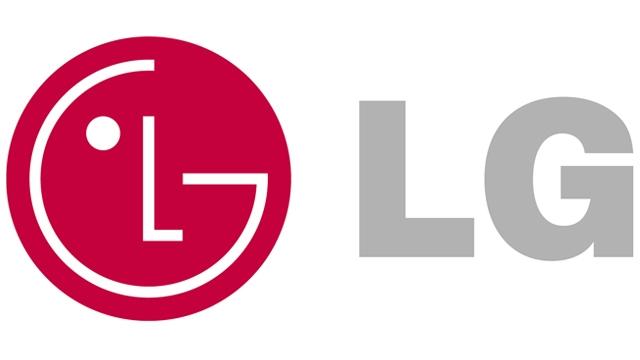 Analistii nu vad un viitor luminos pentru businessul de smartphone-uri al LG. Ar putea fi in pragul colapsului