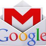 Aplicatia Gmail pentru iOS te va avertiza cu privire la linkurile phishing