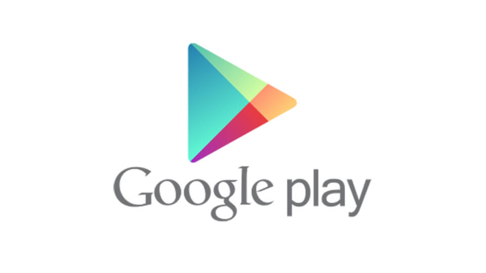 Aplicatiile de slaba calitate vor fi acum evaluate negativ pe Google Play Store