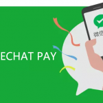 Apple accepta WeChat Pay in China ca si metoda de plata pentru App Store