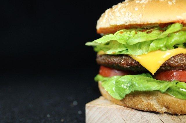 Burger King lanseaza propria sa moneda virtuala in Rusia
