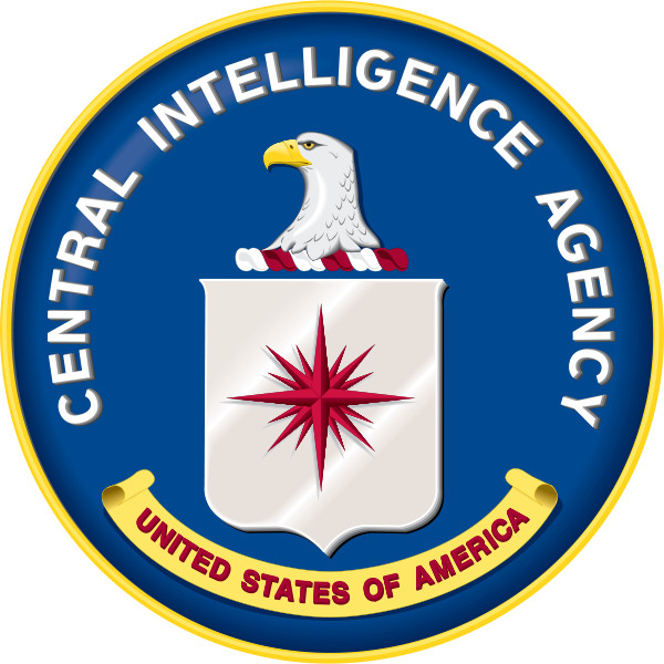 CIA a construit un update de software fals pentru a-i spiona pe partenerii sai