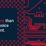 Cel mai nou tweet al Huawei indica faptul ca ar putea lansa un produs cu inteligenta artificiala