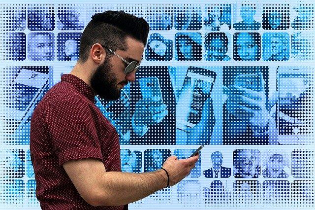 Cercetatorii afla ca anxietatea de separare de smartphone e o problema in crestere