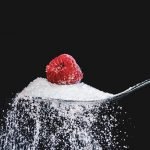 Cercetatorii s-ar putea sa fi gasit un leac pentru diabetul de tip 1