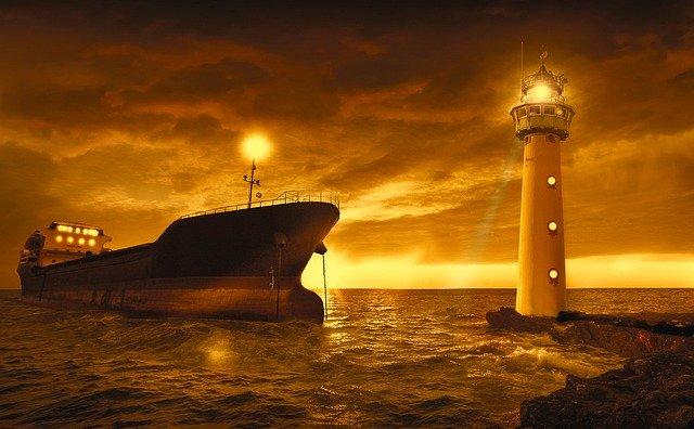 Cofondatorul Microsoft, Paul Allen, a descoperit o nava din Al Doilea Razboi Mondial de mult pierduta