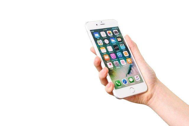 Compania Apple a fost indemnata sa adauge in iPhone o caracteristica de localizare salvatoare de vieti