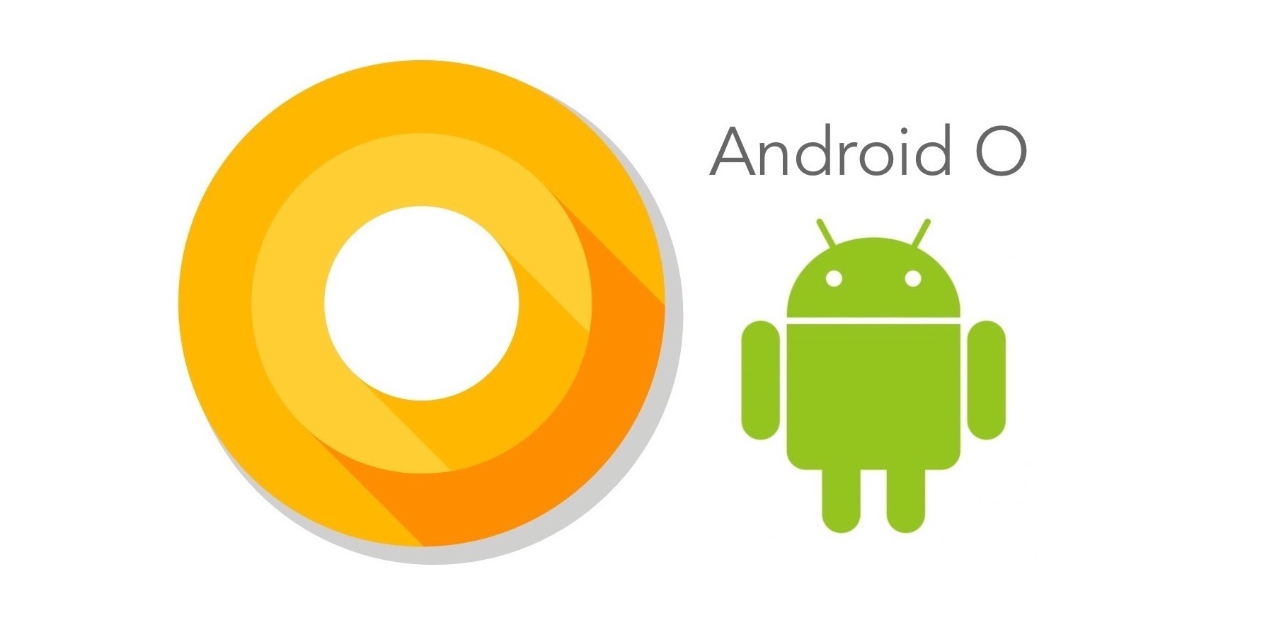 De ziua eclipsei solare va fi confirmat probabil numele iteratiei Android O