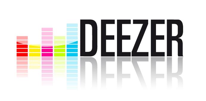 Deezer inlatura muzica discriminatorie si odioasa de pe platforma sa