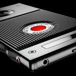 Detalii despre smartphone-ul de 1200 de dolari RED Hydrogen One au fost dezvaluite