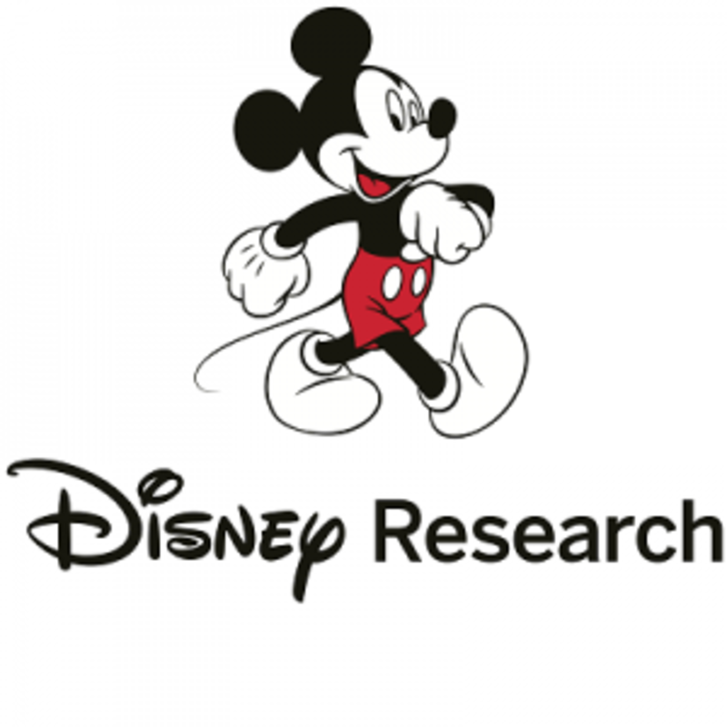 Disney Research dezvolta inteligenta artificiala care poate evalua micile povestiri