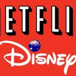 Disney va pune capat acordului cu Netflix si isi va lansa propriul serviciu