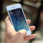Displayurile de inlocuire pentru smartphone-uri ti-ar putea hack-ui telefonul