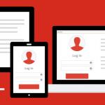 Dublarea tarifului LastPass Premium ii deranjeaza pe unii utilizatori