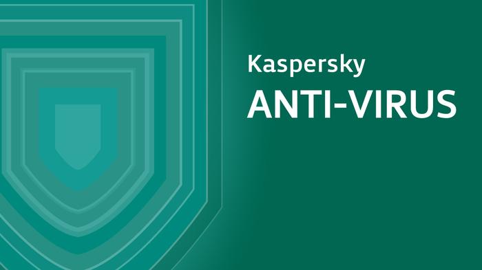 FBI le sfatuieste pe companii sa renunte la aplicatiile Kaspersky