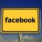 Facebook a inchis un forum anonim propriu din cauza hartuirii