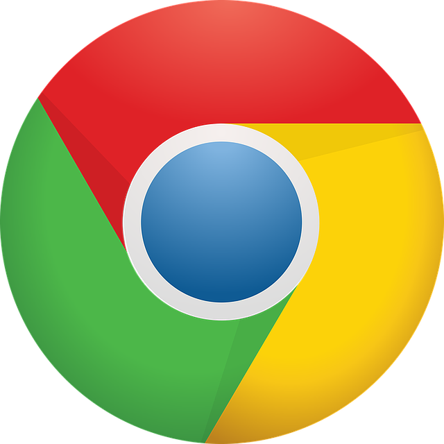 Google Chrome pentru Android va ucide reclamele care vibreaza