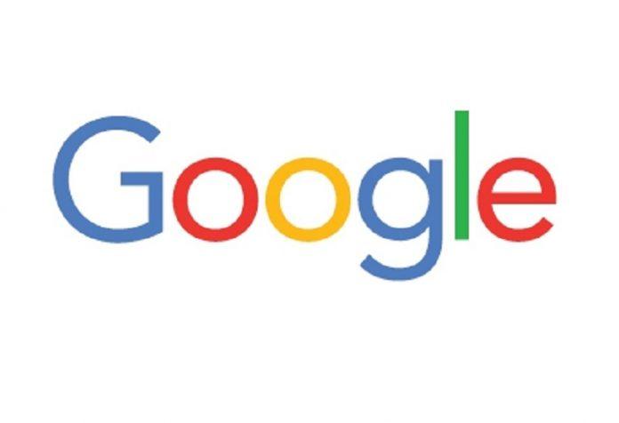 Google foloseste machine learning pentru a-i ajuta pe jurnalisti sa adune informatii despre crimele motivate de ura