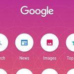 Google testeaza aplicatia Search Lite in zonele cu internet lent