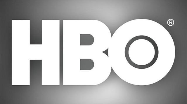 Hackerii HBO spun sa ne pregatim pentru doua noi episoade din Urzeala Tronurilor pe care le vor publica