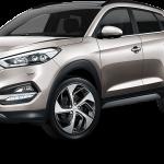 Hyundai dezvolta o masina electrica premium cu o autonomie foarte mare