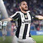 Motivul pentru care suportul jocului FIFA Mobile pentru Windows Phone se va incheia