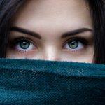 O aplicatie detecteaza cancerul pancreatic dupa albul ochilor