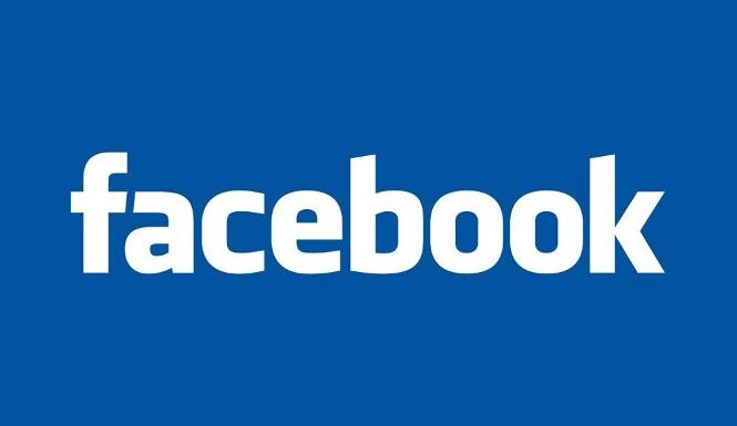 Pagina ta de social media ar putea fi folosita pentru a determina evaziunea fiscala