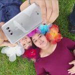 Pe langa smartphone-ul LG V30 Plus ar putea fi anuntat si smartphone-ul LG V30 Plus - specificatii