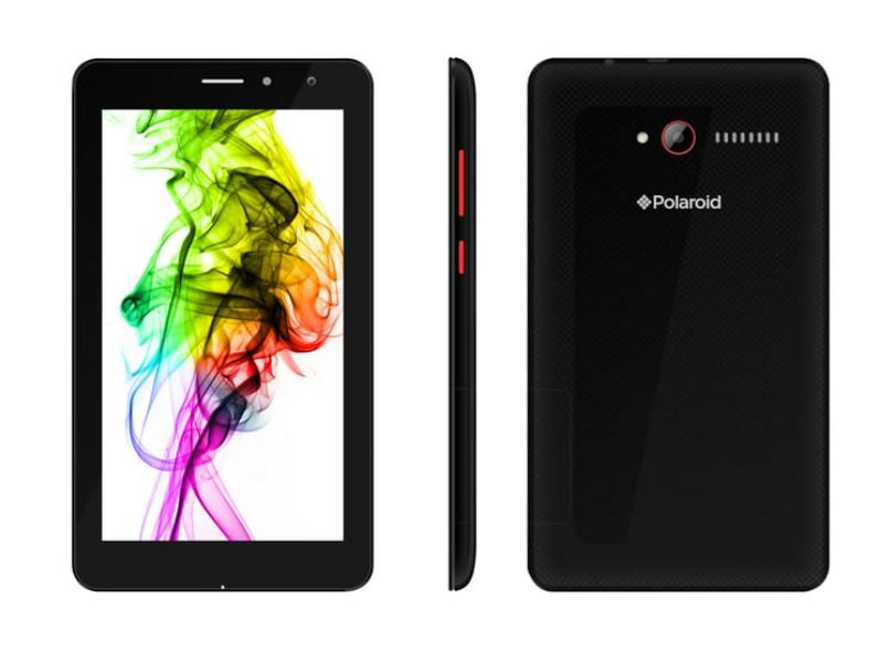 Polaroid dezvaluie noile sale smartphone-uri Android. Si o tableta