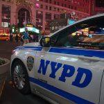 Politia din New York inlocuieste 36.000 de smartphone-uri Windows Phone cu iPhone-uri