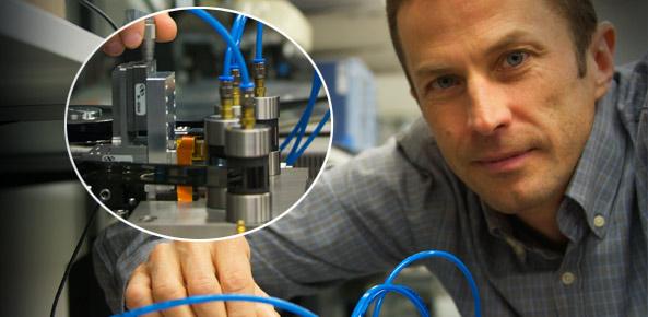 Realizare uimitoare, IBM si Sony au reusit sa inghesuiasca 330TB intr-un mic cartus
