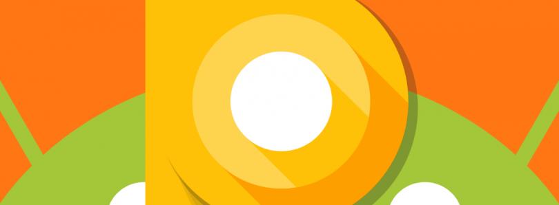 S-ar putea ca Google sa lucreze deja la Android P. Ce-i cu atata graba