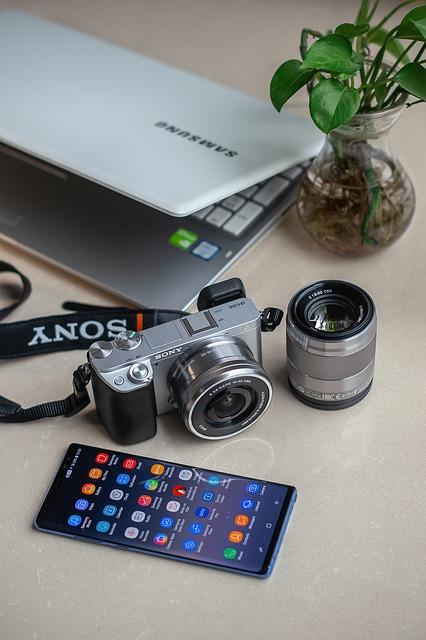 Samsung dezvaluie puternicul smartphone Galaxy Note 8 in New York
