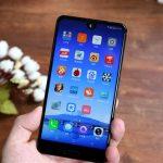 Sharp Aquos S2 arata ca enigmaticul smartphone Essential - specificatii si pret
