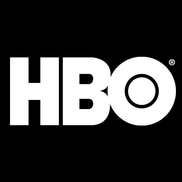 Si conturile de Twitter ale HBO au fost hack-uite