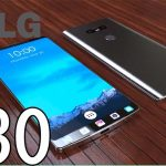 Smartphone-ul LG V30 va fi optimizat pentru urmarirea clipurilor video